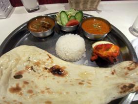 curry2080325.jpg
