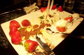 dessert05.jpg