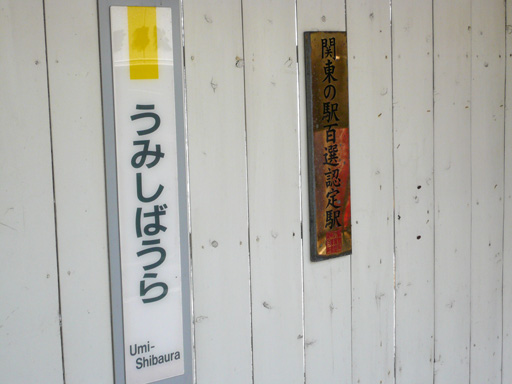 umishibaura005
