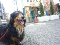 itakura226.jpg