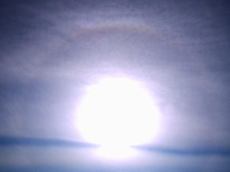 20070208232500.jpg
