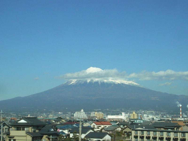 080104新幹線富士