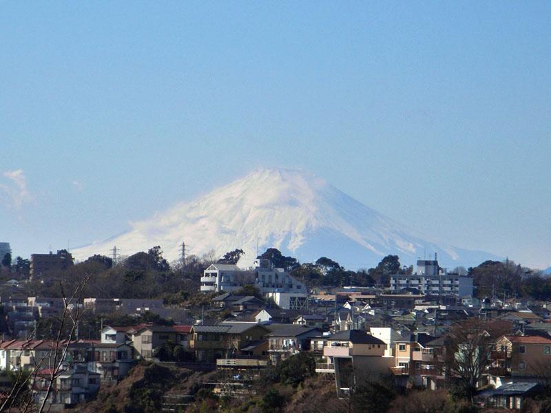 080124富士山1