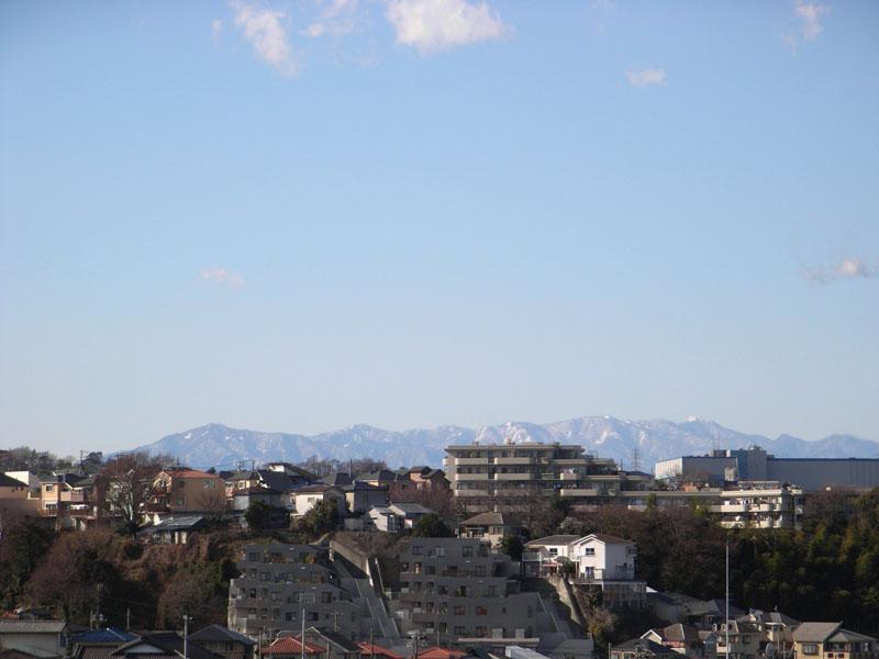 080124富士山2