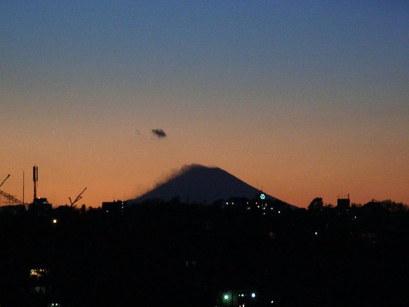 080124富士山3