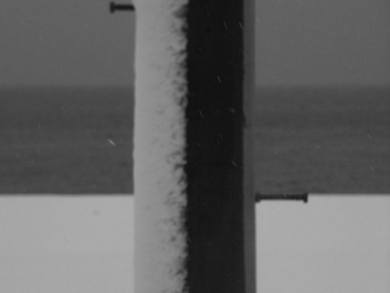 080201雪の三浦海岸3