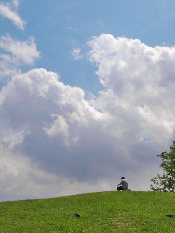 080526榎の丘2