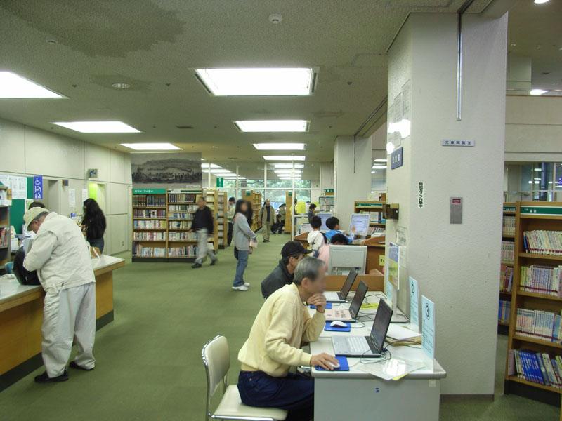 080622図書館2