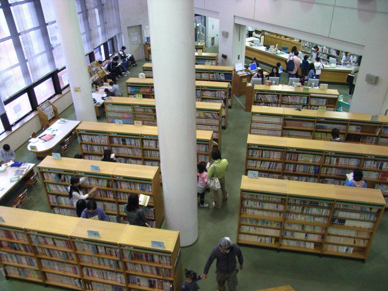 080622図書館3