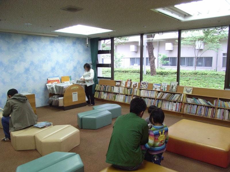 080622図書館4