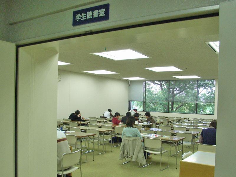 080622図書館6