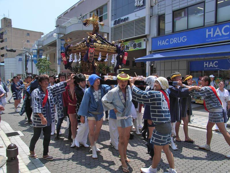 080720八幡夏祭4