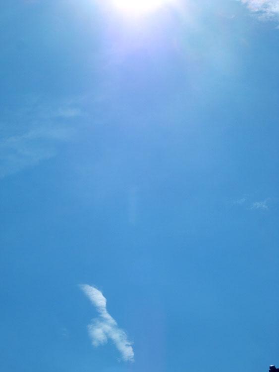 080806今日の雲3