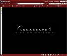Lunascape4 Beta版