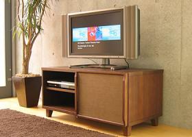 リノ・テレビボード