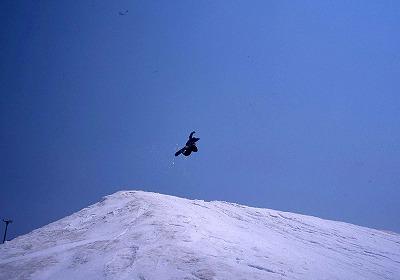飛んで・飛んで・飛んで