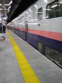 20081011193407
