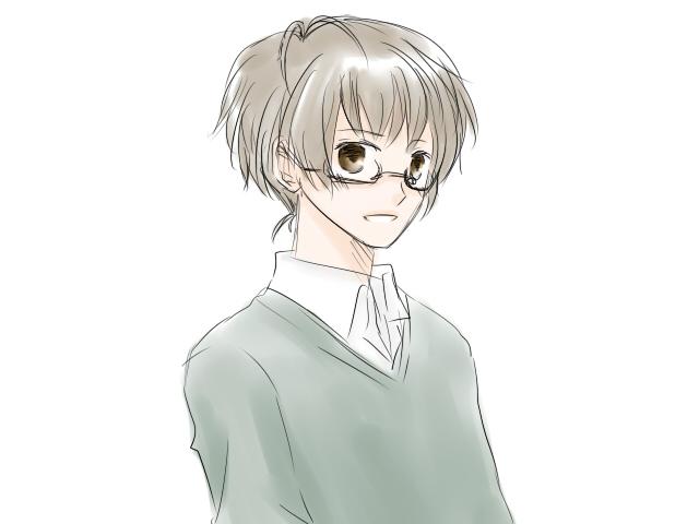 ryou2.jpg