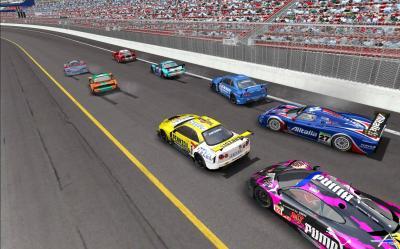 090403GTR2-PP_DaytonaRC02.jpg