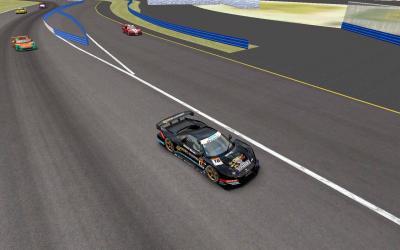 090403GTR2-PP_DaytonaRC06.jpg