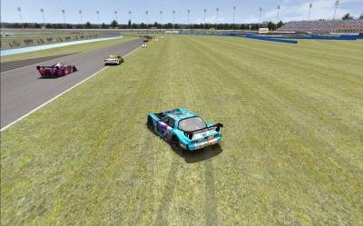090403GTR2-PP_DaytonaRC08.jpg