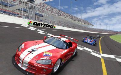 090403GTR2-PP_DaytonaRC20.jpg