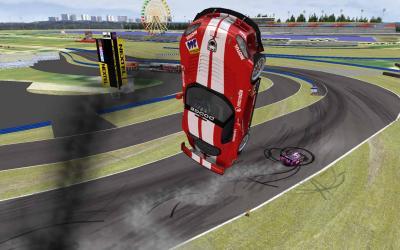 090403GTR2-PP_DaytonaRC21.jpg