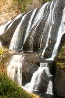 袋田の滝93