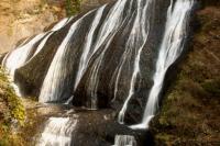 袋田の滝8