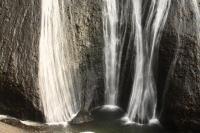 袋田の滝9