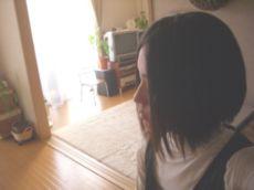 20061201164956.jpg