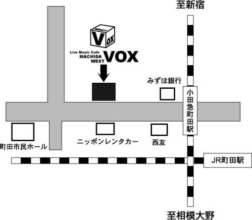 voxmap.jpg