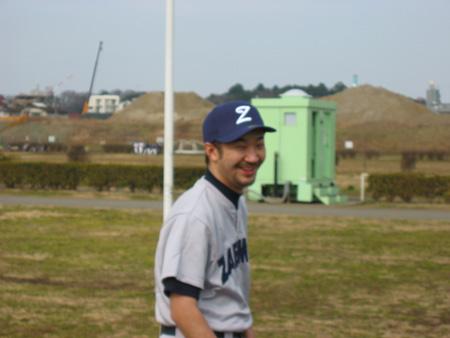 sapiensu_hanikami