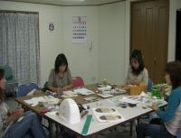 20081017.jpg