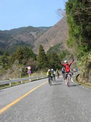 090405ibukiyama-140.jpg