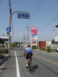 090502aoyama-009.jpg