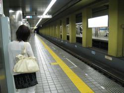 090606daigaku-014.jpg