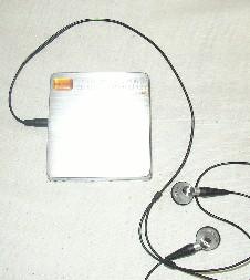 20050112232212.jpg