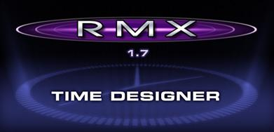 timedesigner_article_fin_391.jpg