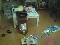 2008.6.5子どもコーナー