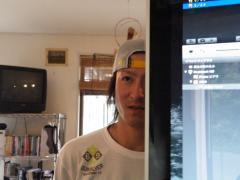 DSCF0570_convert_20090525192844.jpg