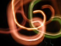 DSCF1441_convert_20090610141923.jpg
