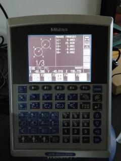 DSCF6182_convert_20090528143643.jpg