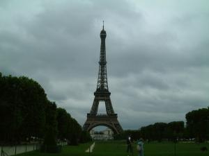 paris1-2+029_convert_20090605180116.jpg