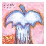 deerhoof2