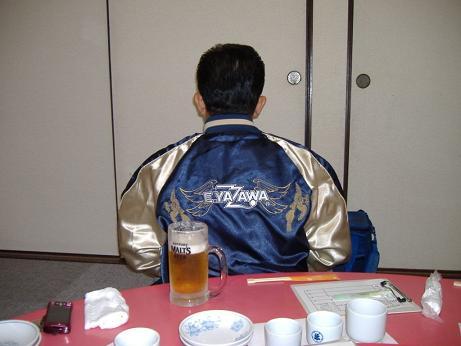 yazawa-j.jpg