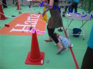 himawari86.jpg