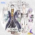 HUNTER×HUNTER OVA 2