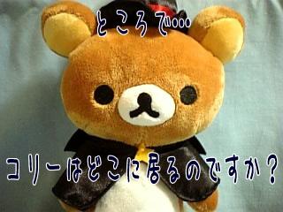 20061123194152.jpg