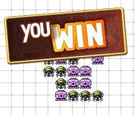 win.jpg